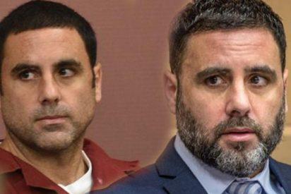 Un miembro del jurado que declaró culpable a de triple asesinato a Pablo Ibar se retracta