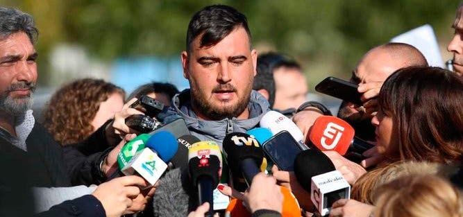 El Consejo Audiovisual de Andalucía analizará el tratamiento dado por las TV sobre el rescate de Julen