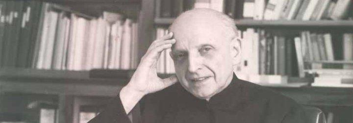 Arrupe, ¿santo? Su causa de canonización arranca en Roma el 5 de febrero - Periodista Digital