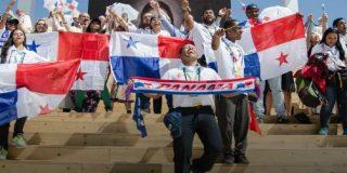 Panamá revela el recorrido del Papa en su visita por la JMJ