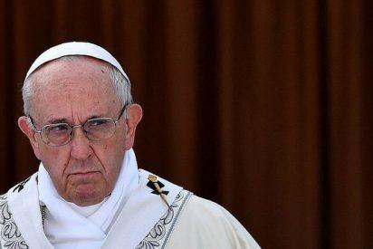 Veinte ex presidentes de América Latina cuestionan posturas del papa en los casos de Venezuela y Nicaragua
