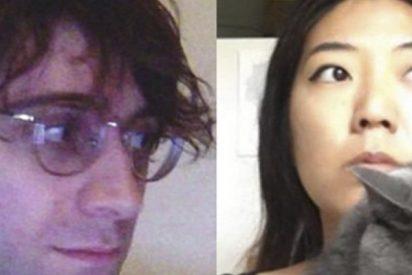 """Esta pareja deja propina antes de suicidarse en un hotel : """"No mires detrás de la cortina"""""""