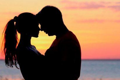 ¡La realidad supera a la ficción!: Su novia padece amnesia y tiene que demostrarle su amor cada día