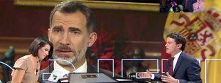 """Manuel Valls recrimina a Ana Pastor su juego sucio: """"Ya veo por dónde va..."""""""