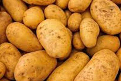 Si eres de los que compras patatas a menudo, tenemos muy malas noticias para ti