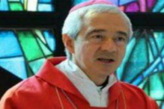 """El Papa envía un visitador apostólico a Puerto Montt para investigar """"la disciplina del clero"""""""