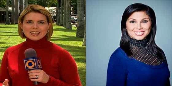 """""""Nos están rodeando con armas largas"""": esbirros de Maduro detienen a dos periodistas (CNN y Caracol)"""