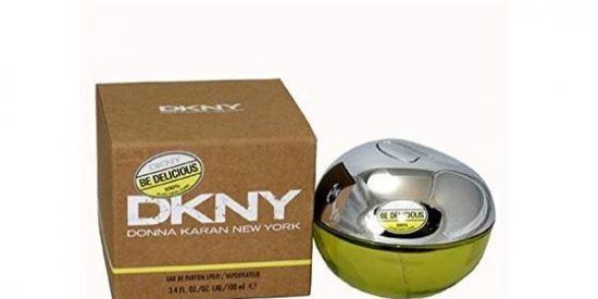 Perfume Donna Karan Be Delicious