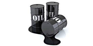 """El desplome brutal de La Bolsa saudita hace que los analistas predigan que el precio del petróleo """"va a saltar"""" tras los ataques con drones contra Saudi Aramco"""