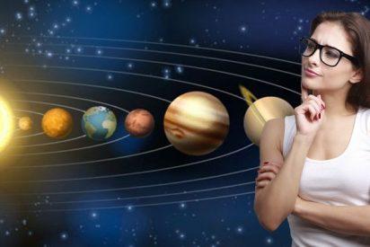 ¿Sabes cuál es en realidad el planeta más cercano a la Tierra?