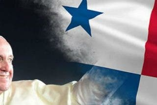 Francisco regresa mañana a América para presidir la JMJ de Panamá