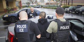 Deportaciones 'express': El nuevo procedimiento de Trump que expulsará inmigrantes sin pasar por los tribunales