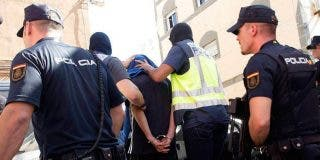 Valencia: detienen a un hombre que tenía prohibido ir a la ciudad por una agresión sexual