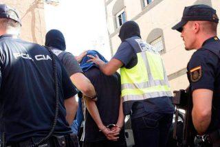 La Policía Nacional detiene a un chino en Madrid por la estafa de las mascarillas anticoronavirus