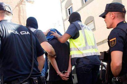 Madrid: Un hombre mata a su anciana madre con un duro golpe en la cabeza