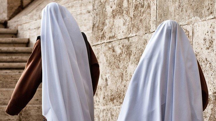 Roban 10.000 euros en un convento de clausura de Medina Sidonia