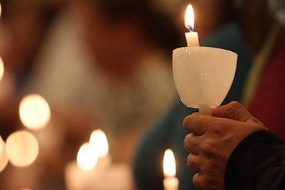 Madrid celebra la Semana de Oración por la Unidad de los Cristianos desde este viernes