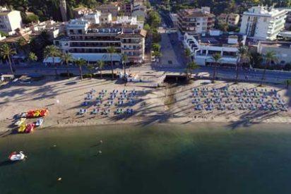 Todo lo que debes saber si vas a viajar a Palma de Mallorca