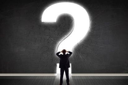 """Ferran Gallofre: """"¿Cuánto se tarda en tener hábito en el trading?"""""""