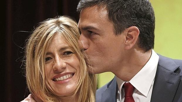 El motivo de la caprichosa Begoña Gómez para dar un soberano plantón a los Reyes de España