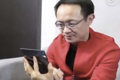 Así es el nuevo teléfono Xiaomi que reventará el mercado por su precio irrisorio y buena calidad