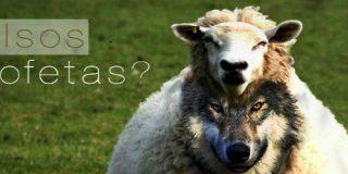 """Papa: """"Atentos a los falsos profetas que te proponen un Cristo 'suave', sin mucha carne"""""""