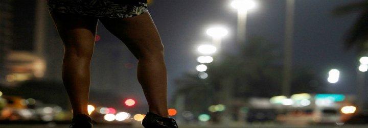 El Vaticano sugiere que se debe criminalizar a los clientes de la prostitución para luchar contra la trata