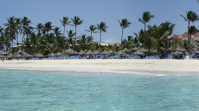República Dominicana: Destino codiciado para viajes de negocios y placer