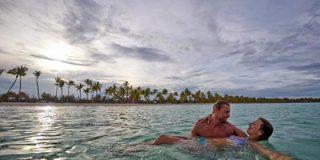 República Dominicana: ¡Cásate en el Paraíso!