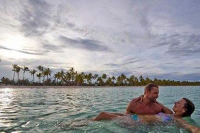 ¡Fiebre por el Caribe!: Avalancha de estadounidenses hacia esta región paradisíaca