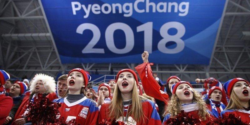 ¿El COI pudo ocultar pruebas de inocencia de atletas rusos antes de los JJ.OO. de Pyeongchang?