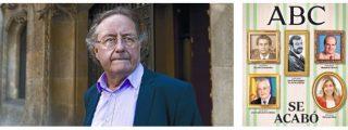 Ladridos de rottweiler de El País ante la liquidación definitiva del régimen socialista en Andalucía