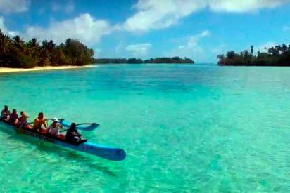 Qué ver y hacer en Rarotonga, Islas Cook