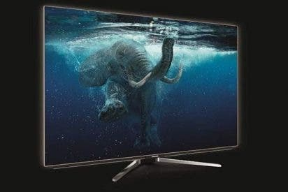 Rebajas en televisores hasta–35%, (y también en OLED)