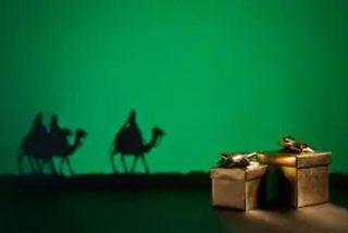Regalos originales de Reyes Magos desde 7 € 🎁
