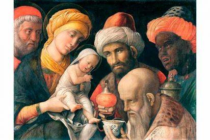 Los Reyes Magos sufrieron un cruel final, torturados y asesinados tras viajar a Belén
