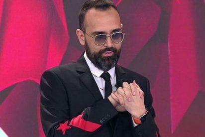 """¡Exclusiva! Mediaset decide cancelar el programa """"Todo es mentira"""""""