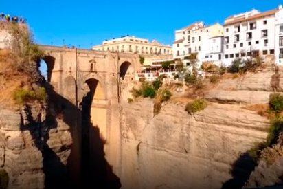 Qué ver y hacer en Ronda, Andalucía