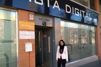 Rosana Sosa: El vacío legal en los activos venezolanos en España