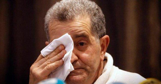 """Miguel Rosendo, sobre su condena por abuso sexual: """"Es mentira y me voy a defender"""""""