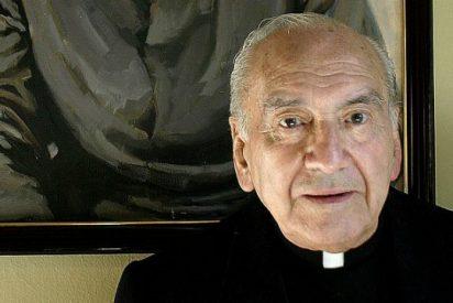 Los jesuitas chilenos confirman nuevas denuncias de abusos contra el cura Renato Poblete