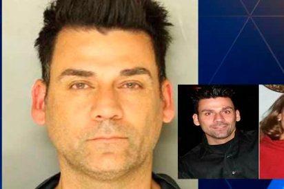 Cadena perpetua a un 'DJ' 26 años después de violar y matar a una joven por una prueba de ADN publicada por su hermana en internet