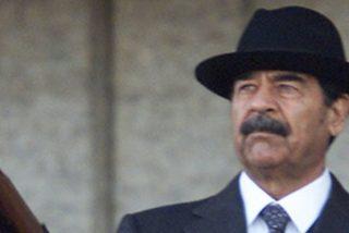 La hija de Sadam Hussein revela cuáles fueron las últimas palabras de su padre antes de ser ejecutado