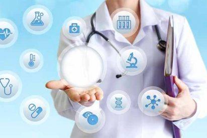 Los 8 avances en Medicina de 2018 que pueden salvarte la vida en 2019