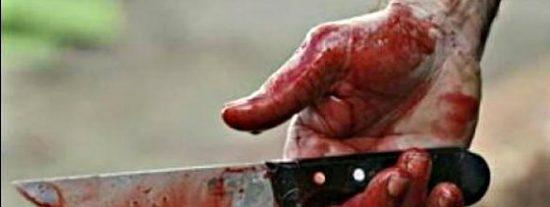 Un conductor de ambulancia degüella por celos a un enfermero en el Hospital de Alcalá
