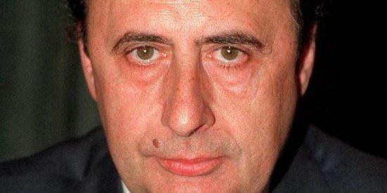 Muere a los 74 años Santiago López Castillo, mítico presentador de TVE