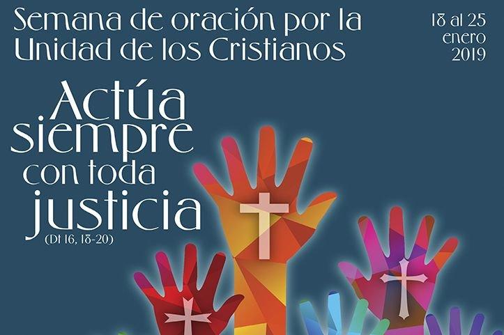 Nueve propuestas para la unión de los cristianos