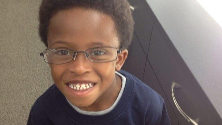 El 'bebé del milagro': Sobrevive a 26 cirugías, pero se suicida por el bullying escolar