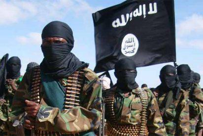 Los drones del Pentágono pulverizan en Somalia a 52 yihadistas del grupo Al Shabab