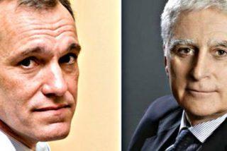 La CNMC podría 'hundir' a Mediaset y Atresmedia con una multa millonaria nunca impuesta antes